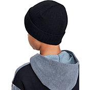 Under Armour Boys' Truckstop 2.0 Beanie