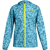 Under Armour Girls' Sackpack Jacket