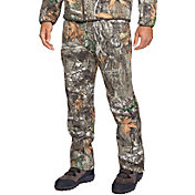Under Armour Men's Brow Tine Hunting Pants