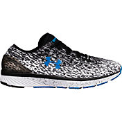 Under Armour Men's Charged Bandit 3 Ombre Running Shoes