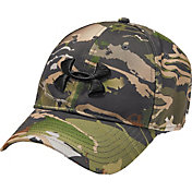 dbe81912be6bc Product Image · Under Armour Men s Camo 2.0 Hat