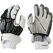 Under Armour Men's Command Pro II Lacrosse Gloves