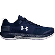 Under Armour Men's Commit TR Ex Training Shoes