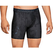 Under Armour Men's Cupron BoxerJock