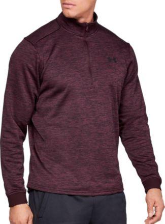 094ca04b6 Men's Under Armour Hoodies & Sweatshirts | DICK'S Sporting Goods