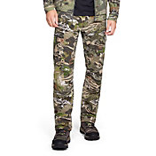 Under Armour Men's Field OPS Hunting Pants