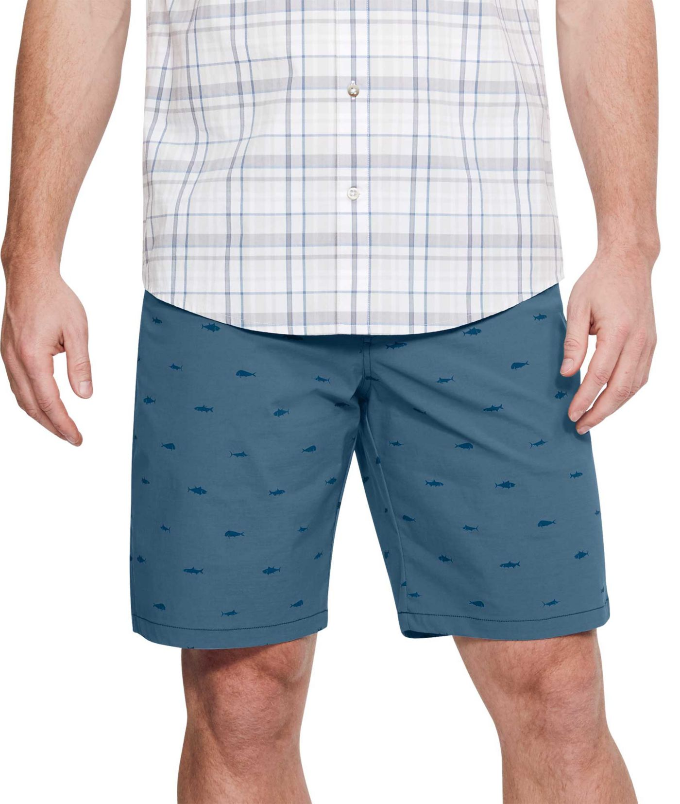 Under Armour Men's Fish Hunter 2.0 Shorts