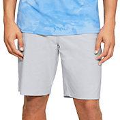 Under Armour Men's Fish Hunter 2.0 Shorts (Regular and Big & Tall)