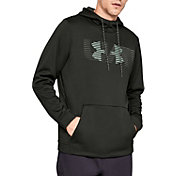 6cfcb286c Product Image · Under Armour Men s Armour Fleece Spectrum Hoodie