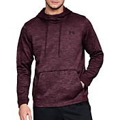 8b242e4976c1 Under Armour Hoodies   Sweatshirts