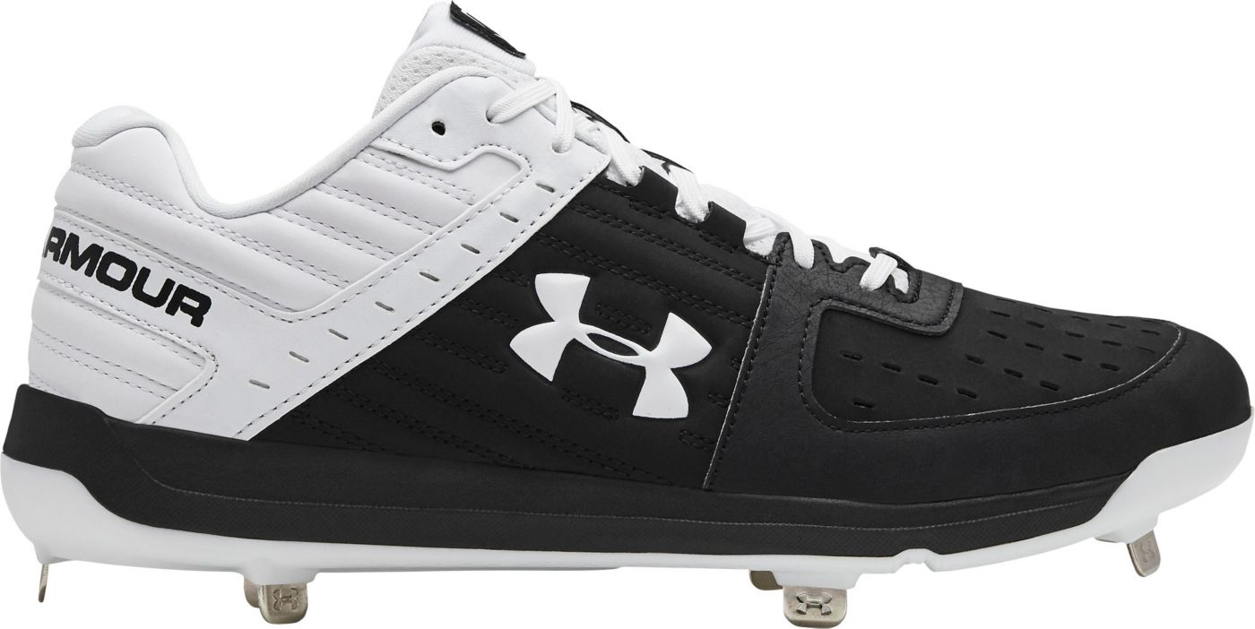 Under Armour Men's Ignite ST Baseball Cleats