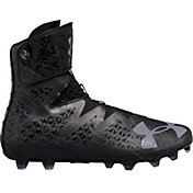 Under Armour Men's Highlight MC 2 BOA Football Cleats