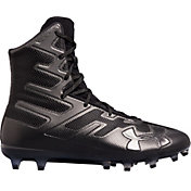 0ed062aa1c7 Product Image · Under Armour Men s Highlight MC Football Cleats
