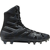 4e6cf8afc Product Image · Under Armour Men s Highlight MC Lacrosse Cleats