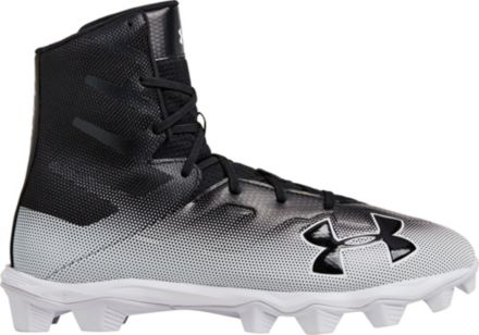 98346059a65c Men's Under Armour Cleats | Best Price Guarantee at DICK'S