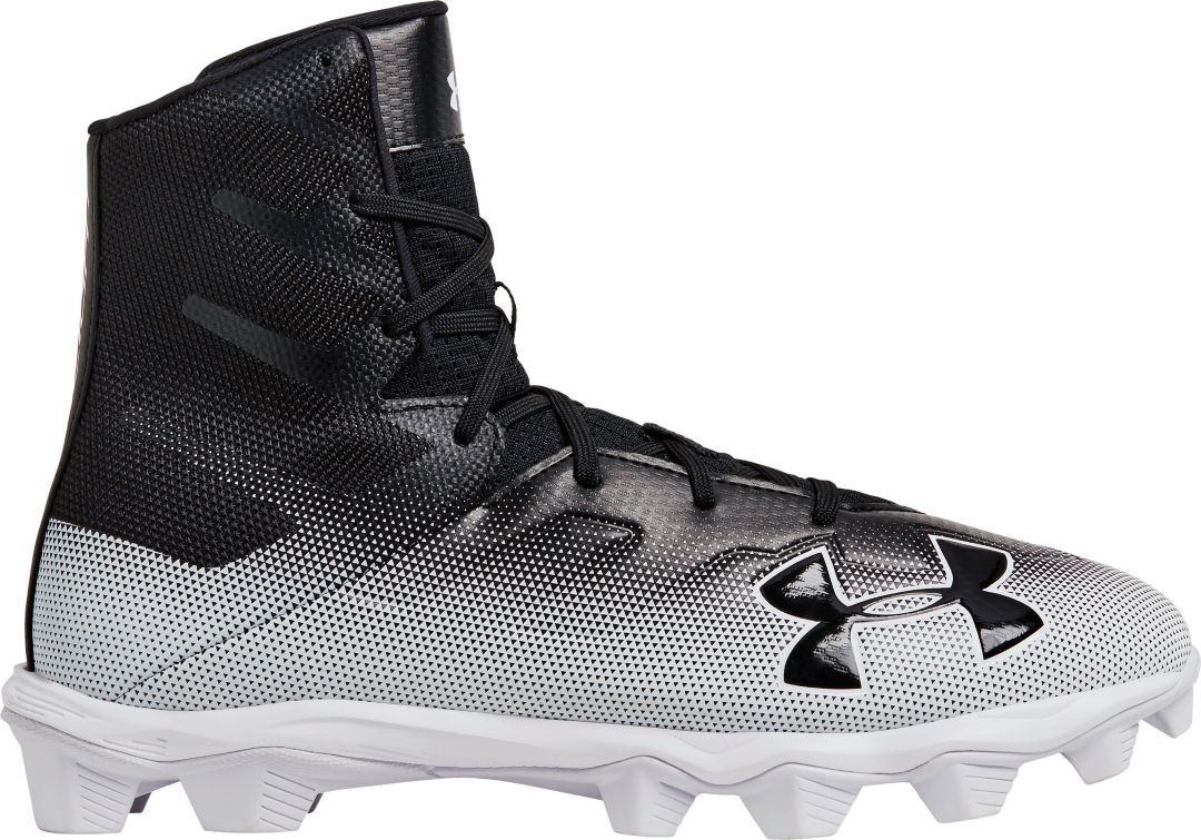 19e83c11f9 Under Armour Men's Highlight RM Football Cleats | DICK'S Sporting Goods