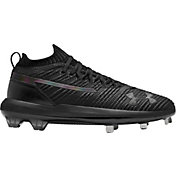 Under Armour Men's Harper 3 Metal Baseball Cleats