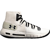 1a384f57078 Product Image · Under Armour Men s HOVR Havoc Basketball Shoes