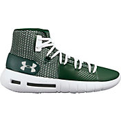 bbdac90f19ce Under Armour Basketball Shoes
