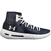 Under Armour HOVR Havoc Basketball Shoes