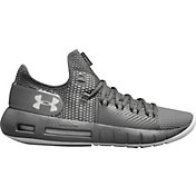 Under Armour Men's HOVR Havoc Low Basketball Shoes