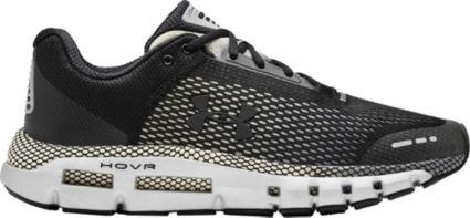 online store c573e 50762 Under Armour Men s HOVR Infinite Running Shoes