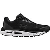 Under Armour Men's HOVR Infinite Running Shoes