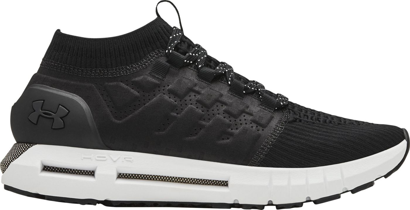 Under Armour Men's HOVR Phantom Connected Running Shoes