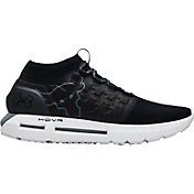 Under Armour Men's HOVR Phantom Project Rock Running Shoes
