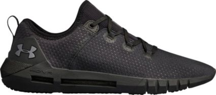 Under Armour Men s HOVR SLK Shoes  aa949409db