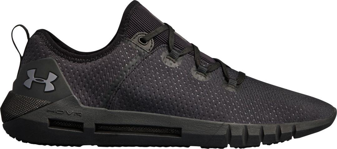 wholesale dealer 85899 09a23 Under Armour Men s HOVR SLK Shoes 1