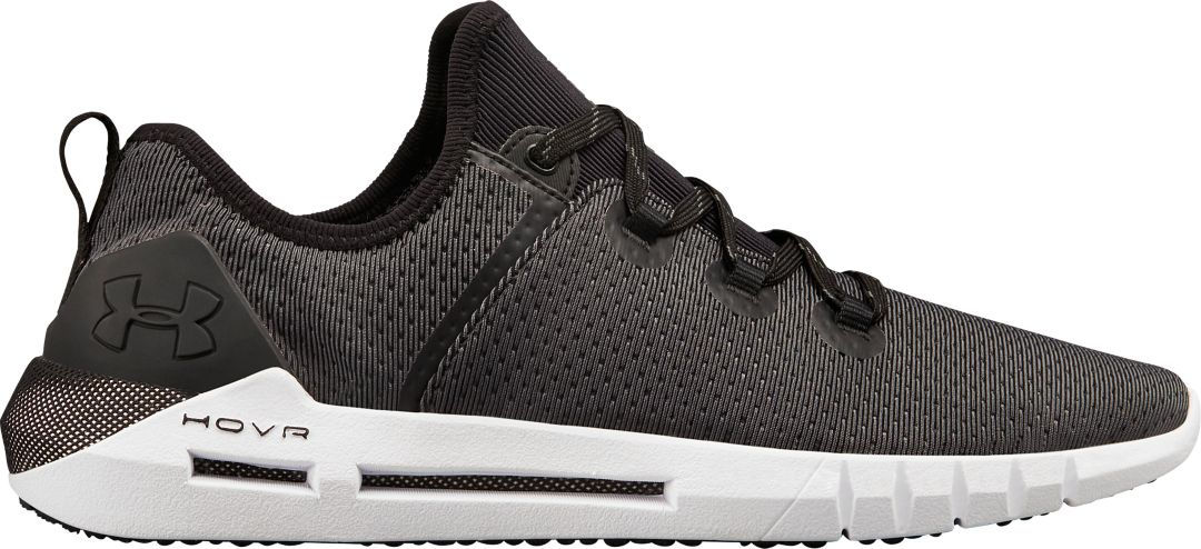 603a15d4 Under Armour Men's HOVR SLK Shoes | DICK'S Sporting Goods