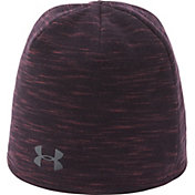 b390ee02373 Product Image · Under Armour Men s Storm Elements Beanie