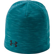 Under Armour Men's Storm Elements Beanie