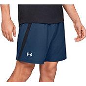 Under Armour Men's Launch 7'' Running Shorts