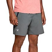 Under Armour Men's Launch 7'' Running Shorts (Regular and Big & Tall)