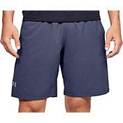 Under Armour Men's Launch 9'' Running Shorts (Regular and Big & Tall)