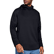 Under Armour Men's MK-1 Training Hoodie