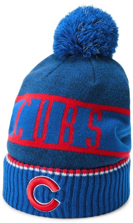 9adc568e cheapest chicago cubs beanie 48702 7e979