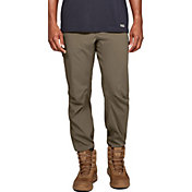 Under Armour Men's Enduro Tactical Pants