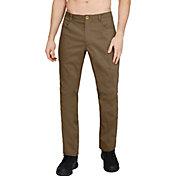 Under Armour Men's Enduro Tactical Pants