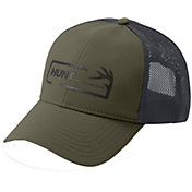 Under Armour Men's Classic Mesh Hunting Hat
