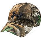 Camo Hunting Hats