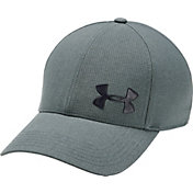 Under Armour Men's ArmourVent Core Hat 2.0