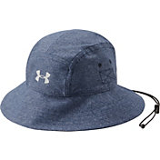 ba51d61c6fe Product Image · Under Armour Men s ArmourVent Warrior 2.0 Bucket Hat