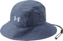 a806e9f57af Under Armour Men s ArmourVent Warrior 2.0 Bucket Hat