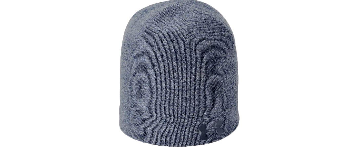 Under Armour Men's Sweater Fleece Beanie