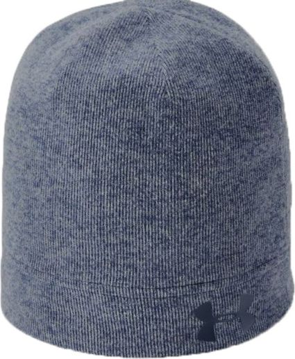 Under Armour Men's Sweater Fleece Beanie