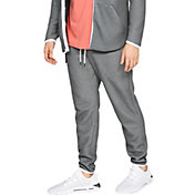 Under Armour Men's Unstoppable Move Lite Joggers