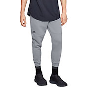 Under Armour Men's Unstoppable Move Pants